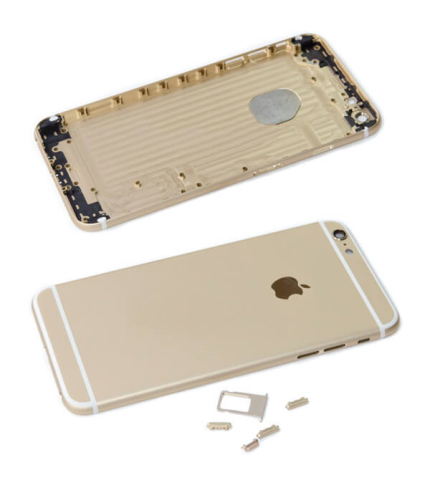 <data><vi>Vỏ iPhone 6 Plus</vi></data>