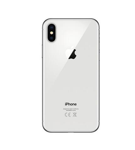 <data><vi>Vỏ iPhone X</vi></data>