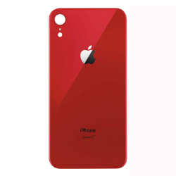 Vỏ iPhone Xr