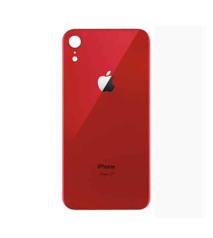 <data><vi>Vỏ iPhone Xr</vi></data>
