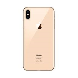 Vỏ iPhone Xs
