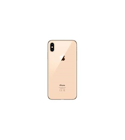 <data><vi>Vỏ iPhone Xs</vi></data>