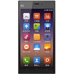 Xiaomi Mi 3 Ram 2Gb Rom 16Gb