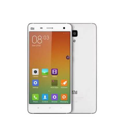 <data><vi>Xiaomi Mi 4 (Ram 3/16Gb)</vi></data>
