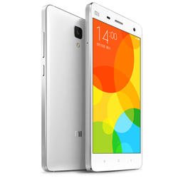Xiaomi Mi 4 Ram 3Gb Rom 16Gb