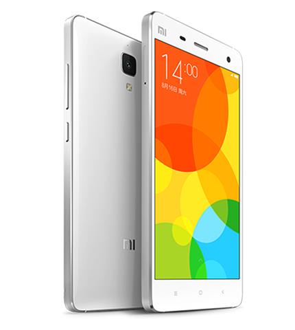 <data><vi>Xiaomi Mi 4 Ram 3Gb Rom 16Gb</vi></data>