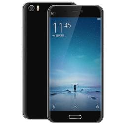 Xiaomi Mi 5 Ram 3Gb Rom 32Gb