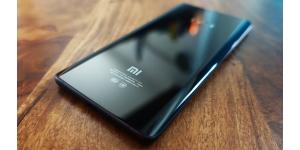 Xiaomi Mi 6 lộ diện qua bản vẽ phác thảo