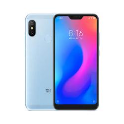Xiaomi Mi A2 Lite (Ram 4/64Gb) (NGUYÊN SIÊU)