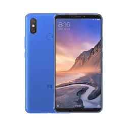 Xiaomi Mi Max 3 (NGUYÊN SIÊU)