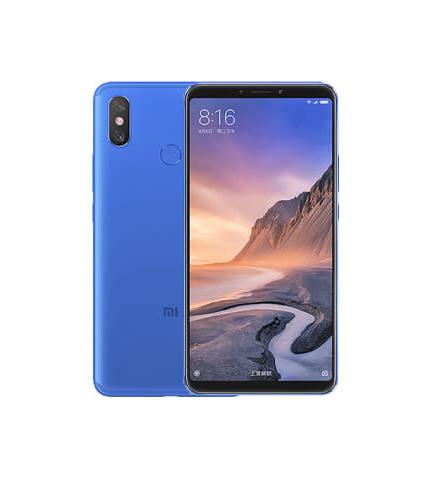 <data><vi>Xiaomi Mi Max 3 (NGUYÊN SIÊU)</vi></data>