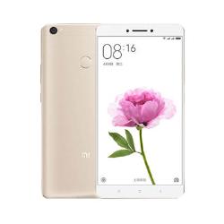 Xiaomi Mi Max (Ram 3/32Gb)