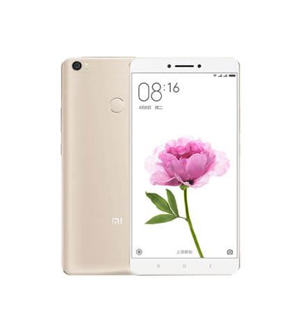 <data><vi>Xiaomi Mi Max (Ram 3/32Gb)</vi></data>