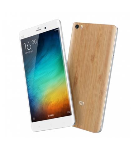 <data><vi>Xiaomi Mi Note Ram 3Gb Rom 16Gb</vi></data>