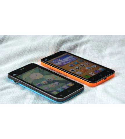 <data><vi>Xiaomi Mi2S Ram 2G</vi></data>