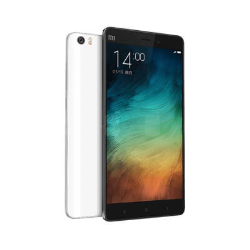 Xiaomi Note (Ram 3/16Gb)