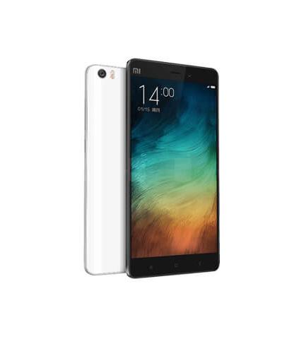 <data><vi>Xiaomi Note (Ram 3/16Gb)</vi></data>