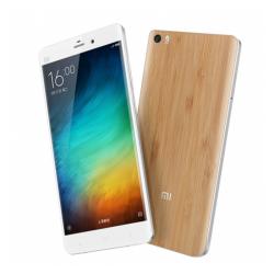 Xiaomi Note Ram 3Gb Rom 16Gb
