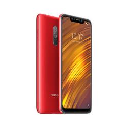 Xiaomi Pocophone F1 (NGUYÊN SIÊU)