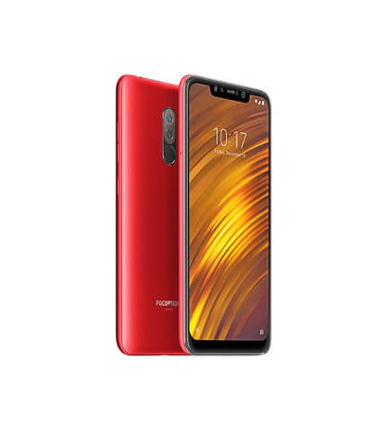 <data><vi>Xiaomi Pocophone F1 (NGUYÊN SIÊU)</vi></data>