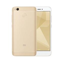 Xiaomi Redmi 4X (Ram 3/32Gb)