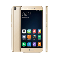 Xiaomi Redmi 5 Plus (Ram 4/64Gb)