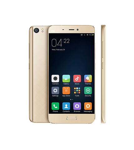 <data><vi>Xiaomi Redmi 5 Plus (Ram 4/64Gb)</vi></data>