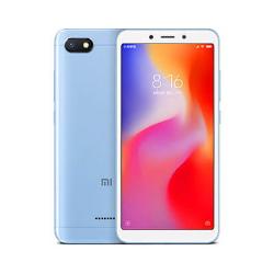 Xiaomi Redmi 6A (Ram 2/16Gb) (NGUYÊN SIÊU)