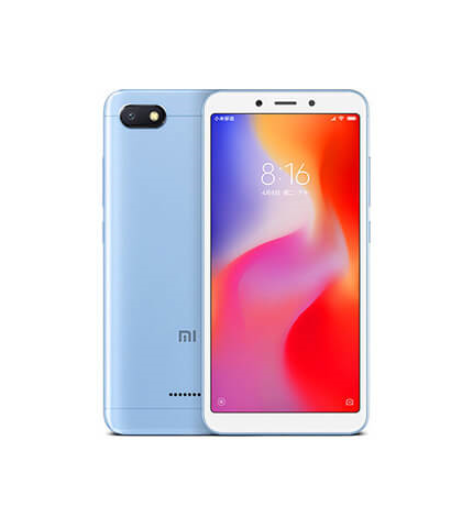 <data><vi>Xiaomi Redmi 6A (Ram 2/32Gb) (NGUYÊN SIÊU)</vi></data>