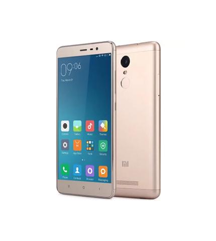 <data><vi>Xiaomi Redmi Note 3 (Ram 2/16GB)</vi></data>