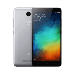 Xiaomi Redmi Note 3 (Ram 2/16GB)