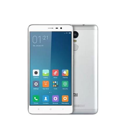 <data><vi>Xiaomi Redmi Note 3 (Ram 3/32Gb)</vi></data>