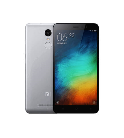 <data><vi>Xiaomi Redmi Note 3 (Ram 3/32Gb)</vi></data>