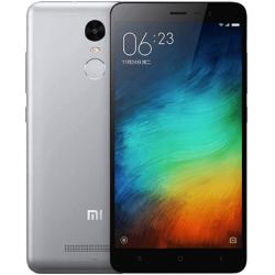 Xiaomi Redmi Note 3 Ram 3Gb Rom 32Gb