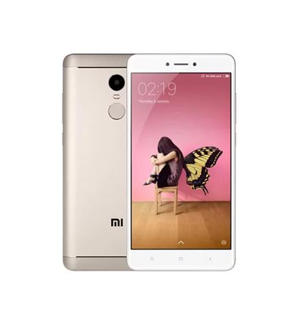 <data><vi>Xiaomi Redmi Note 4 (Ram 3/32Gb)</vi></data>