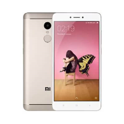 Xiaomi Redmi Note 4 (Ram 3/32Gb)