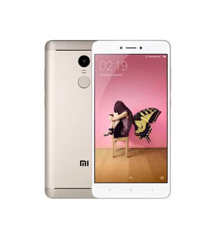 <data><vi>Xiaomi Redmi Note 4 (Ram 3/32Gb)</vi></data>