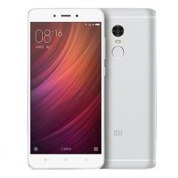Xiaomi Redmi Note 4 Ram 3Gb Rom 64Gb