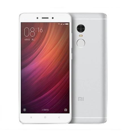 <data><vi>Xiaomi Redmi Note 4 Ram 3Gb Rom 64Gb</vi></data>
